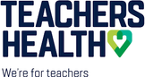 teachers health logo.png
