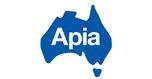 apia health fund logo, australia.png