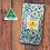 Thumbnail: Oz Beeswax Wraps Starter Pack