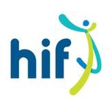 hif logo.png