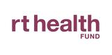 rt health health fund logo, australia.pn