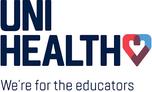 uni health logo.png