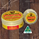 Thumbnail: Oz Beeswax Manuka Honey Skin Magic and Lip Balm (50g + 20g)