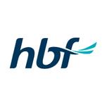 hbf.png