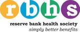 rbhs logo.jpeg
