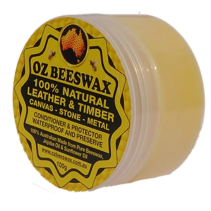 Leather and Timber Beeswax Conditioner.p