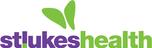 st lukes fund health fund logo, australi