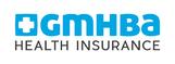 gmhba logo.png