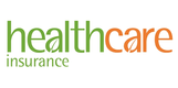 healthcare health fund logo, australia.p