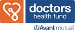 doctors health fund logo.png