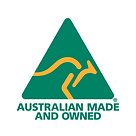 Australian-Made-Owned-spot-colour-logo-0