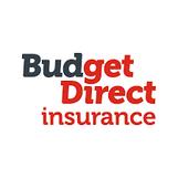 budget direct logo.png