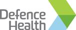 defence health fund logo.png