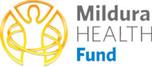 mildura health fund logo.jpeg