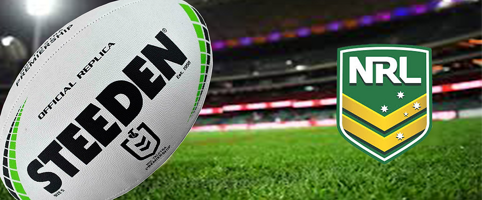 NRL Tipping Competition Website Banner-0