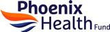 pheonix health fund logo, australia.png