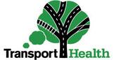 transport health logo.jpeg