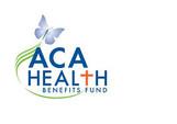 aca health health fund logo, australia.j