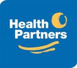 health partners health fund logo, austra
