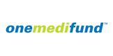 one medifund health fund logo, australia