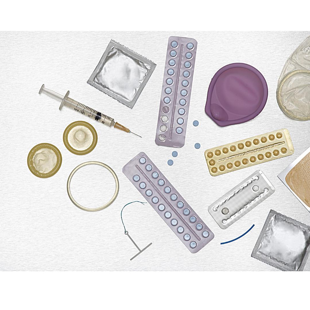 Dispositivo intrauterino