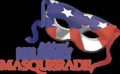 3rd MILITARY MASQUERADE 2019 LOGO.png