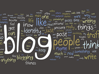 Welcome to Forestview's Blog