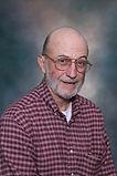 Ron Bonucchi
