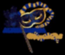 AO_Masquerade_Ball_Logo_trans small.png
