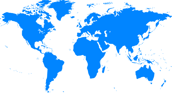 map-306235_1280.png