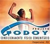 logo godoy.png