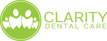Clarity-Dental-Care