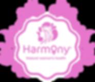 harm-logo-large.png
