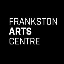 FRANKSTON ARTS CENTRE