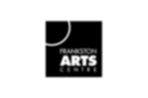 partners-spicyweb-frankston-arts-centre.