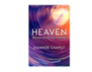 HEAVEN BOOK.jpg