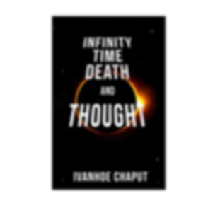INFINITY BOOK.jpg