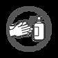 icono desinfeccion gel.png