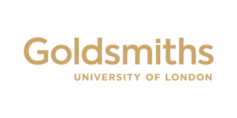 Goldsmith University of London Visit