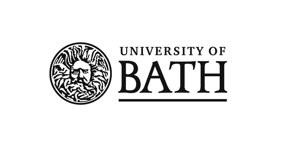 University of Bath Visit (1)