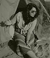 Smiha-Kapoor.jpg