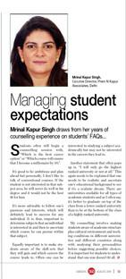 Careers 360 Article_page-0001.jpg