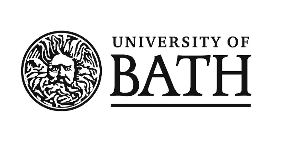 University Of Bath 1-2-1 consultations with Prem N. Kapur Students