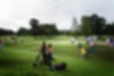 Shutterstock 02.jpg