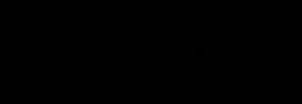 Proofpoint-logo-reg-K.png
