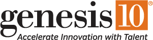 Genesis10 Logo, Tagline_new.png