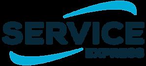 Service-Express-Logo-Full-Color.png