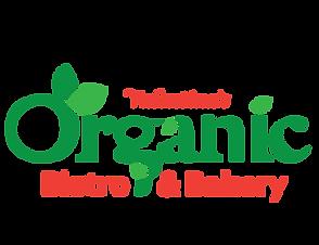 Organic version 2 (non-editable web-read