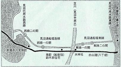 見沼通船堀位置図.jpg
