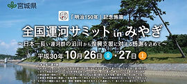 700037-1.jpg